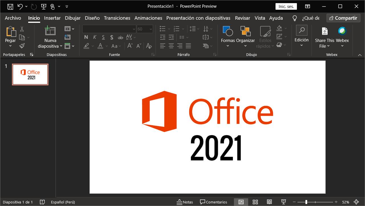 [Obrázek: Office-2021-descargar-6365368.png]